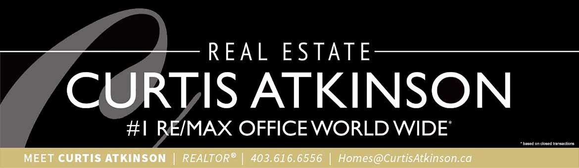 Calgary Real Estate agents, realtors
