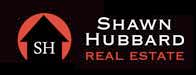 Shawn Hubbard Acheson Real Estate Statistics